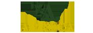 Aproca Logo